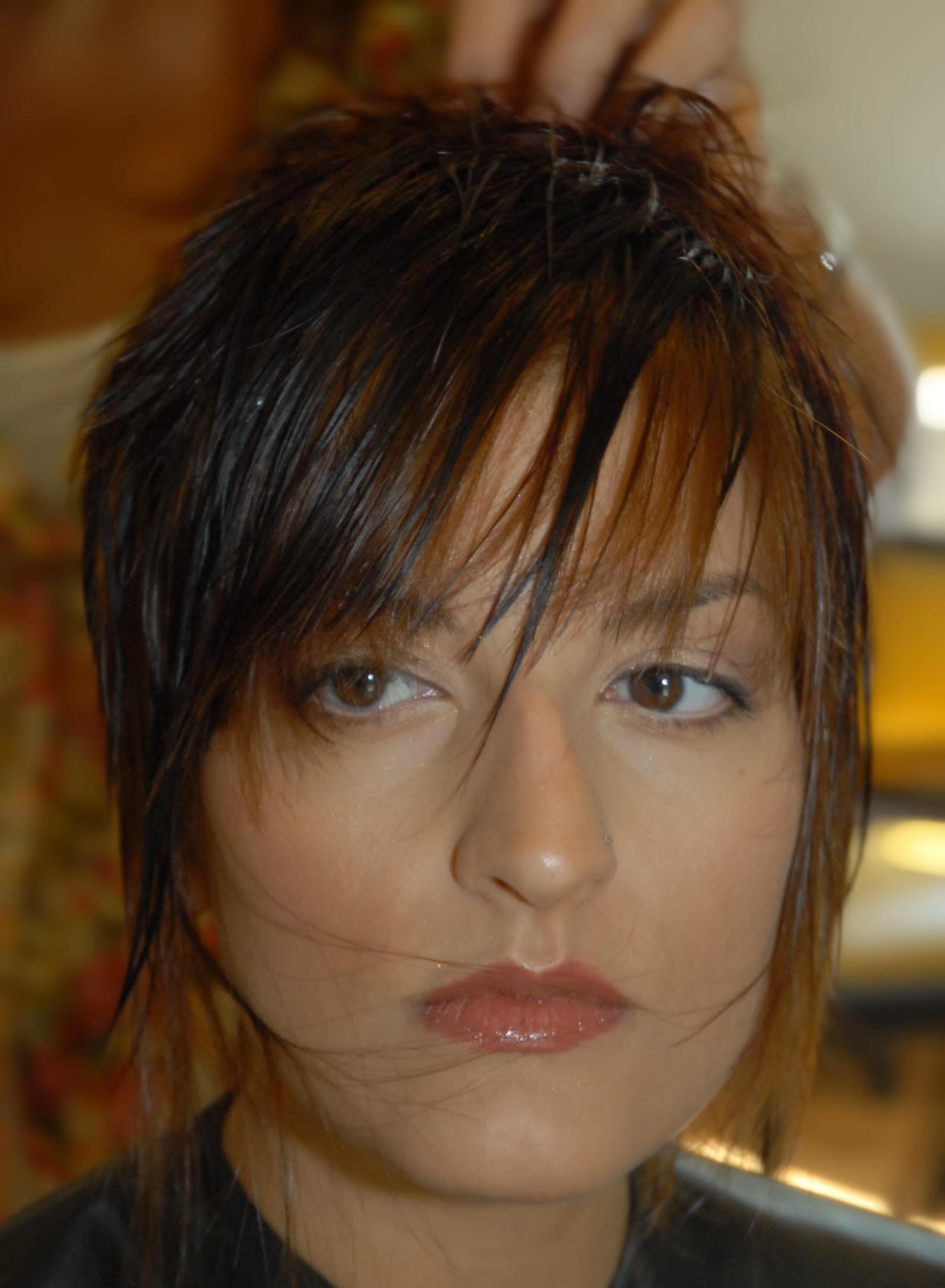 peinado-dagedo